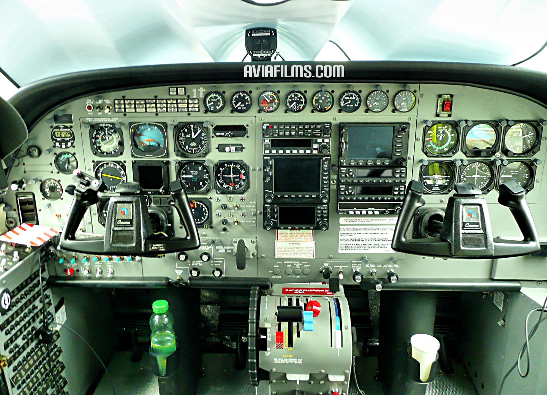 Millivolt Gas Valve Schematic Honeywell Diagram Wiring Apk11
