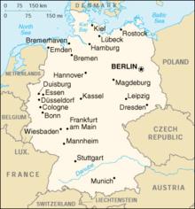 Alemanha 220px-De-map