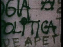 Ana Hatherly Revolução 1975