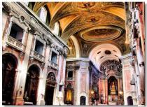 conventoGraca_interior