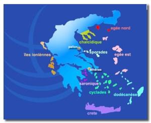 Grécia - IV