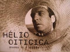 HELIO-OITICICA-MUSEU-E-O-MUNDO-04-de-maio-de-2010