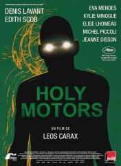HOLY-MOTORS_poster_French_release