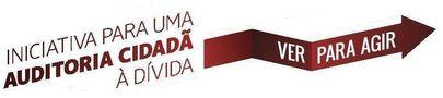 icad_tema_logo