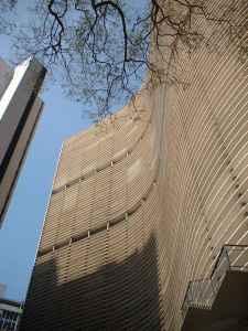 9 - Edifício.COPAN_1950