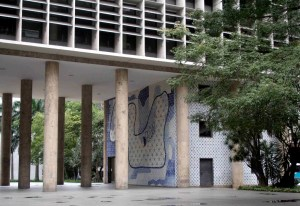 11 - Ministério.da.Educação.e.Saúde_1936-1943