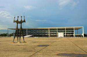 22 - Palácio.do.Planalto_1958-1960