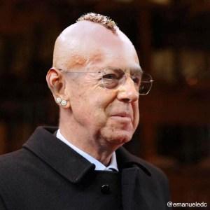 Mario Monti - III