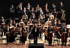 orquestra académica metropolitana 1