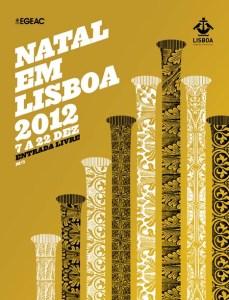 Programa_NatalemLisboa_2012-12