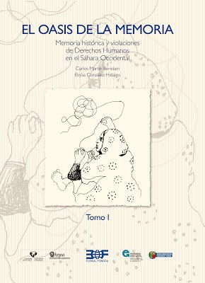 TOMO_I-1