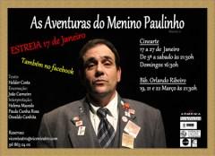 12 cartaz_paulinho