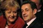 800px-Msc_2009-Saturday_11_00_-_13_00_Uhr-Zwez_002_Merkel_Sarkozy-300x199