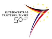 bg-menu-logo
