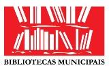 Bibliotecas Municipais