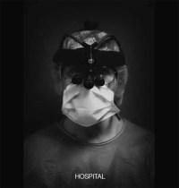 exposicao_hospital