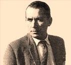 júlio (Saul Dias)