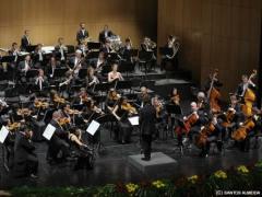 orquestra metropolitana