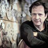 1317967152_marcio-faraco-o-tempo-2011