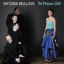 Mullova_packshot_V7