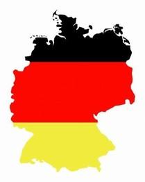 Alemanha - VI