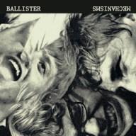 BAllister 2