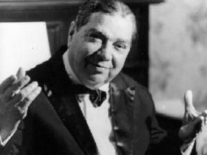 Cesar Guerra Peixe
