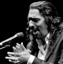Diego-El-Cigala-Teatro-gran-rex-20121