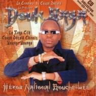 douk-saga-le-createur-du-coupe-decale-heros-national-bouche-bee-101835271