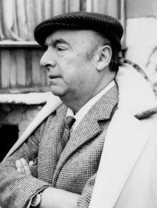 Pablo_Neruda_profile