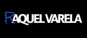 Raquel Varela