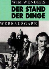 Wim Wenders State_of_things