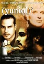 yuniol