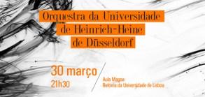1 Orquestra_Dusseldorf