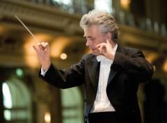 2 Orquestra_Dusseldorf