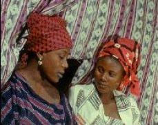 6 GANDA_Oumarou_1970_Wazzou_1