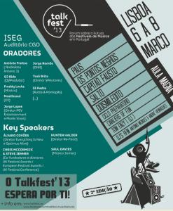 Cartaz_Talkfest13-Final__