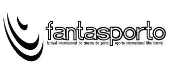 fantasporto - imagesCA0UFNSS