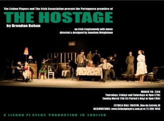 Hostage1