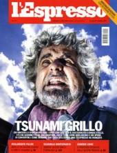 italiapopulismo - I