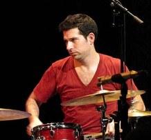 Mark-Giuliana2