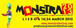 monstra_2013