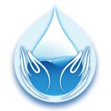 Movimento pela Água - 556181_427764400633178_1670702774_a