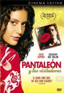 Pantaleon y las visitadoras_www_dvdrip-audiolatino_com