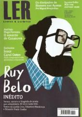 Ruy Belo