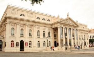 teatro-nacional-d-maria-ii_245112