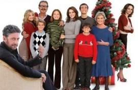 Una-famiglia-perfetta-colonna-sonora-del-film-di-Paolo-Genovese