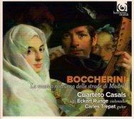 quarteto casals_cd_boccherini_1