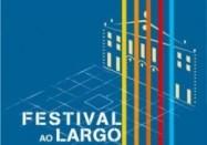 festival_largo_-_Copy