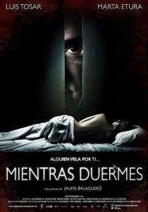 Mientras-duermes-2011